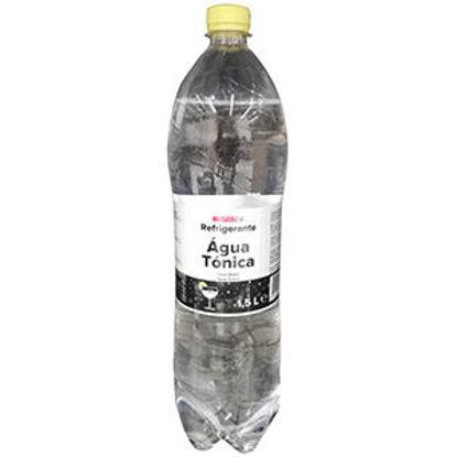 Picture of Água Tónica SPAR 1,5lt