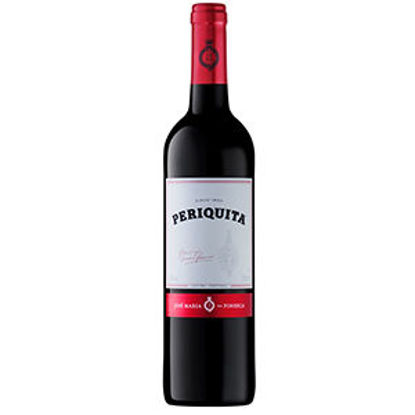 Picture of Vinho PERIQUITA Tinto 75cl