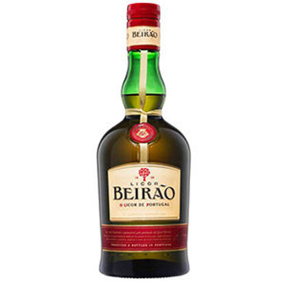 Picture of Licor BEIRAO 70cl