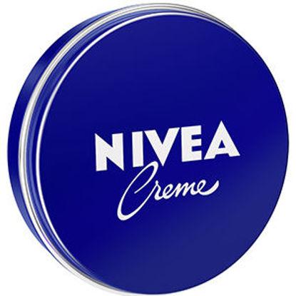 Imagem de Creme NIVEA Hidratante 75ml