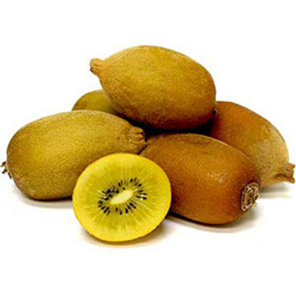 Picture of Kiwi Gold 400gr