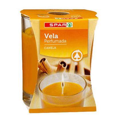 Picture of Vela SPAR Canela