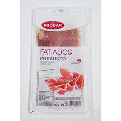 Picture of Presunto PROBAR Fatias 110gr