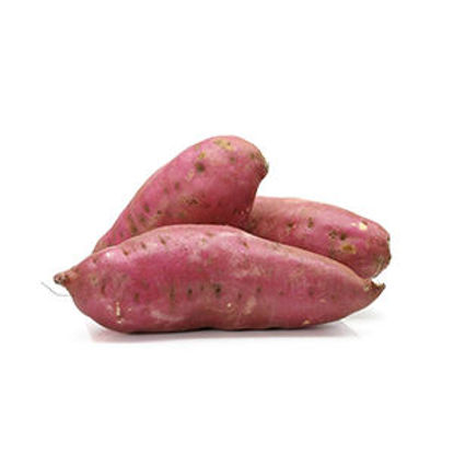 Picture of Batata Cozer Roxa 2,5kg