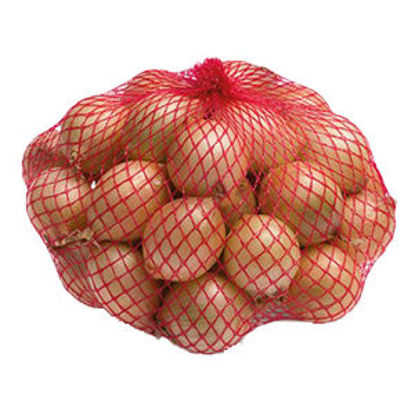 Picture of Cebola 1kg