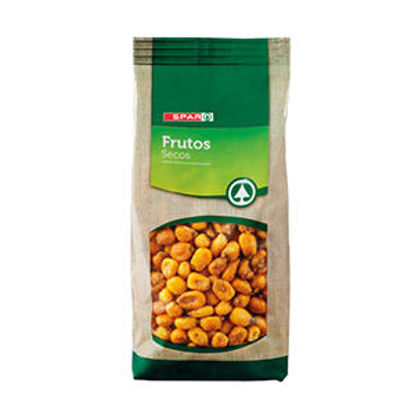 Picture of Milho Frito SPAR Pequeno 200gr