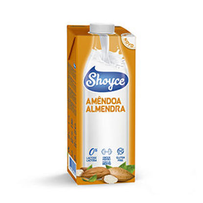 Picture of Bebida SHOYCE Amêndoa 1lt