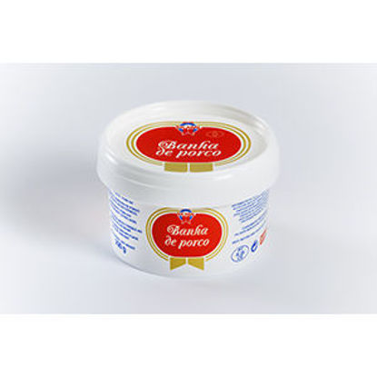 Picture of Banha SICASAL 230gr