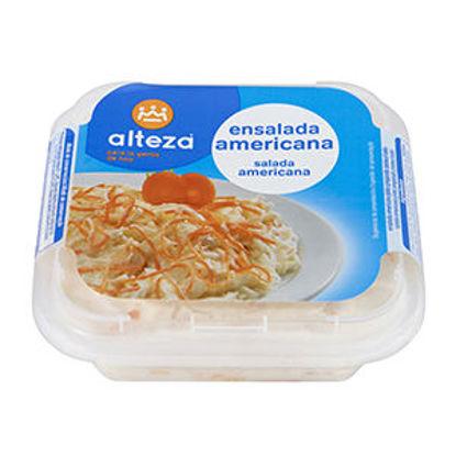 Picture of Salada ALTEZA Americana 225gr
