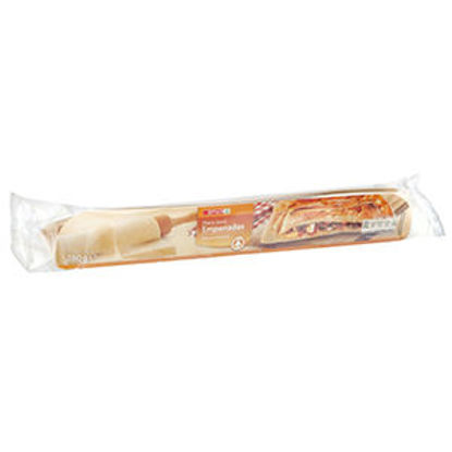 Picture of Massa Pao SPAR Refrig 280gr