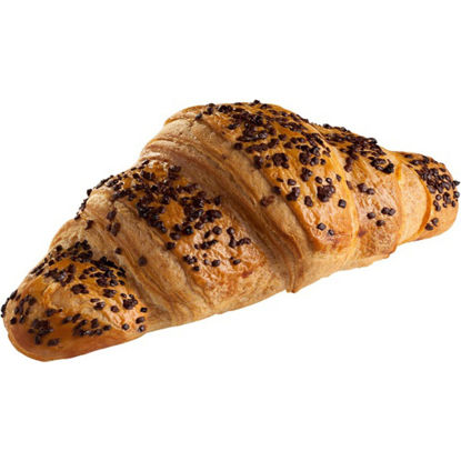 Picture of Croissant Chocolate 105gr