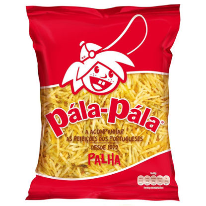 Picture of Bat Frit PALA PALA Palha 170gr