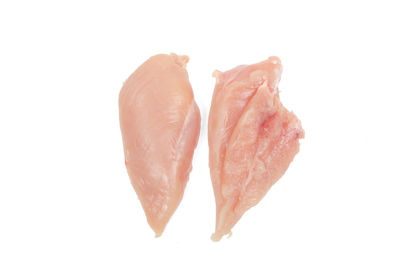 Picture of Frango Peito kg (emb 500GR aprox)