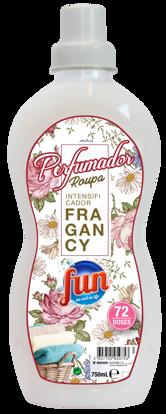 Imagem de Perfumador Roupa FUN Fragancia 750ml