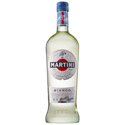 Picture of Aperitivo MARTINI Bianco 75cl