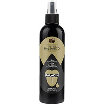 Picture of Vinagre PALADIN Balsâmico Spray 250ml