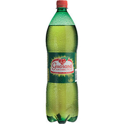 Picture of Refrig GUARANA ANTARCTICA 1,5LT