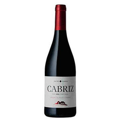 Picture of Vinho CABRIZ Dão Tinto 75cl