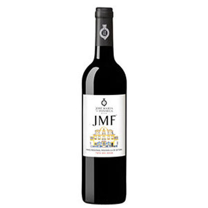 Picture of Vinho JMF Tinto 75cl