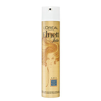 Picture of Laca ELNETT Satin Fixação Forte 300ml