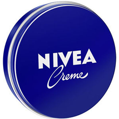 Picture of Creme NIVEA Hidratante 75ml