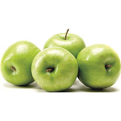 Picture of Maçã Granny Smith Kg (emb 500GR aprox)
