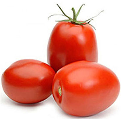 Imagem de Tomate Chucha II kg (emb 500GR aprox)