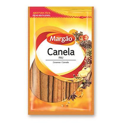 Picture of Canela MARGAO Pau 30gr