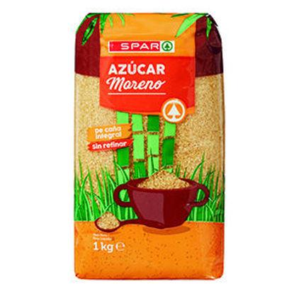 Picture of Açucar SPAR Mascavado 1kg