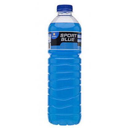 Imagem de Bebida Isotónica ALTEZA Sport Blue 1,5lt