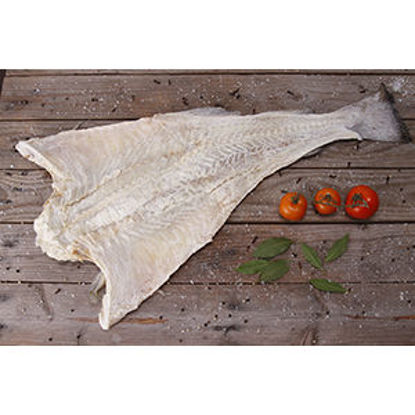 Picture of Bacalhau Crescido kg (emb 500GR aprox)