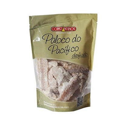 Picture of Migas Paloco Desfiado 300gr