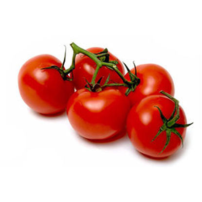 Picture of Tomate Cacho II kg (emb 500GR aprox)