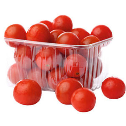 Picture of Tomate Cherry Rama 250gr