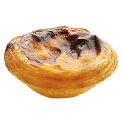 Picture of Pastel Nata Gourmet 65gr