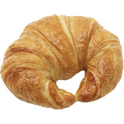 Picture of Croissant Curvo 100gr