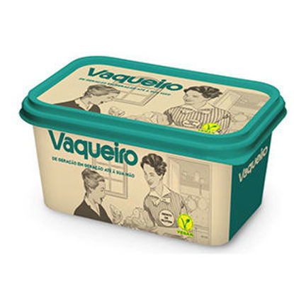 Picture of Margarina VAQUEIRO 450gr