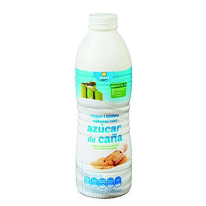 Picture of Iog ALTEZA Liq Natural Cana Acucar 1kg
