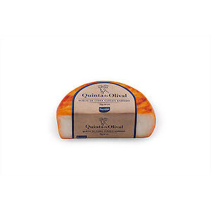 Picture of Queijo QUINTA OLIVAL Metades 400gr