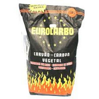 Picture of Carvao Vegetal 3kg