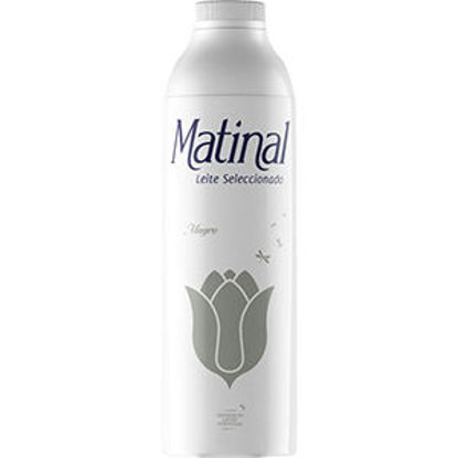 Picture of Leite MATINAL Magro 1lt