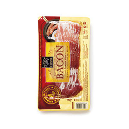Picture of Bacon ESPINA Fatias 150gr