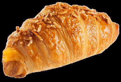 Picture of Croissant Amêndoa 105gr