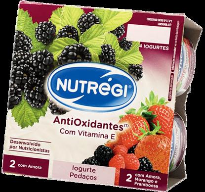 Picture of Iog NUTREGI Antiox Ped Fru Silv 120g