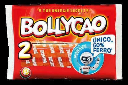 Picture of Bolo BOLLYCAO 2x57gr