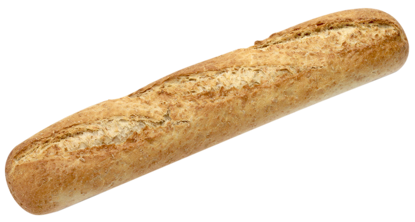Picture of Meia Baguete Integral