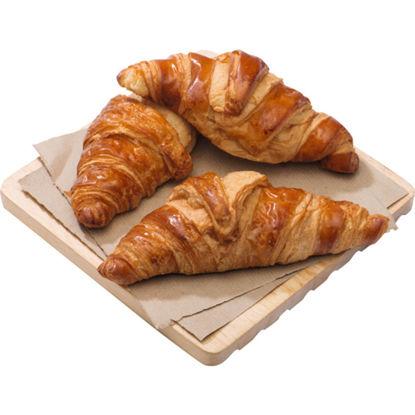 Imagem de Croissant Simples 70gr