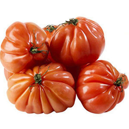 Imagem de Tomate Coracão II kg (emb 500GR aprox)