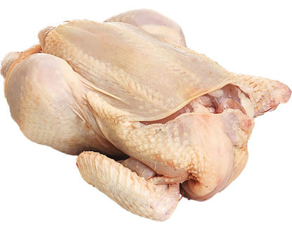Picture of Frango Campo kg (emb 500GR aprox)