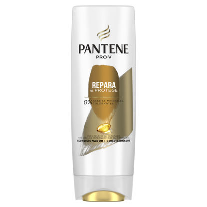 Picture of Cond Cab PANTENE Repara Protege 200ml